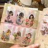 Obrázek Přání s krabičkou Na peníze - Bylinky smĕs 1