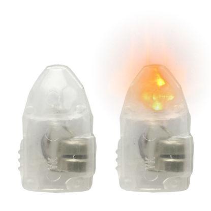 Obrázek LED světýlko