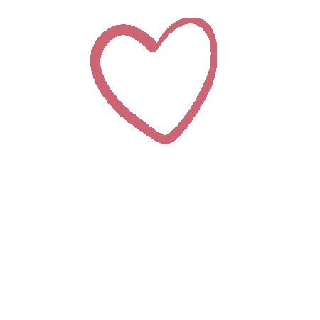 Obrázek pro kategorii Valentýnská přáníčka