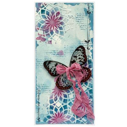 Obrázek Přání do obálky S křídly 2
