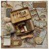 Obrázek Přáníčko do obálky Apatyka - lékárna