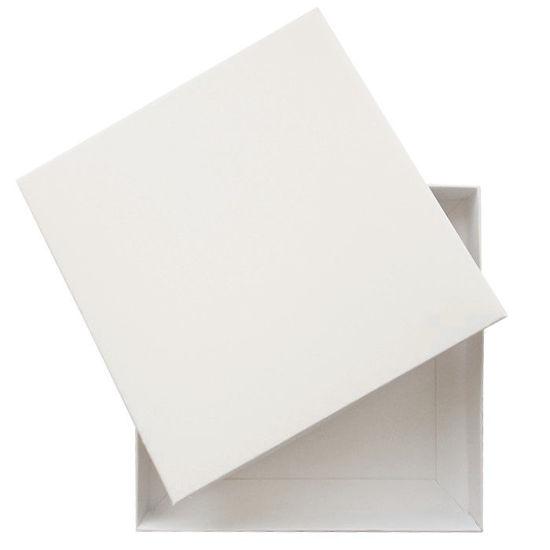 Obrázek Dárková krabička 15x15 cm
