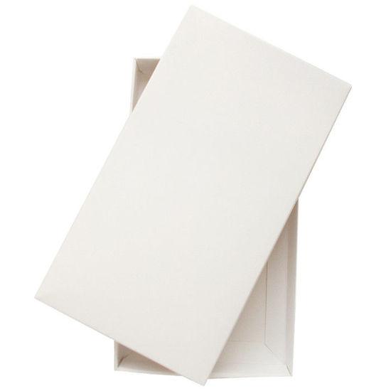 Obrázek Dárková krabička 13x23 cm