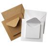 Přání na přání 13,5x13,5 cm s krabičkou na peníze