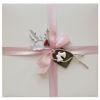 Obrázek Vánoční přání Krabička 5