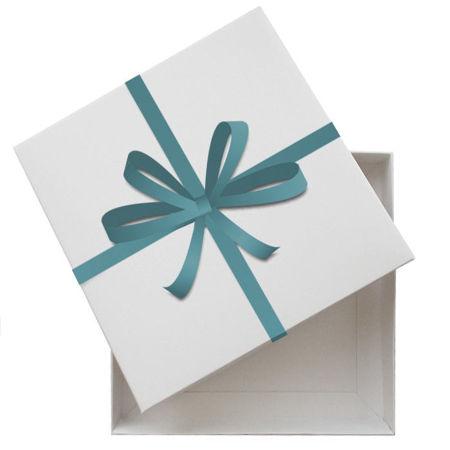 Obrázek pro kategorii Krabičky na přání