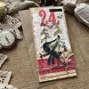 Obrázek Vánoční přání Se skřítkem 1