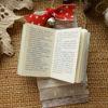 Obrázek Jmenovka na dárek (velká) Pohádka o Perníkové chaloupce 1