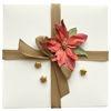Obrázek Vánoční přání s krabičkou Domeček