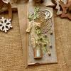 Obrázek Vánoční přání Pavučina snů 2