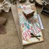 Obrázek Přání Pro milovníky pizzy