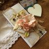 Obrázek Přání na peníze s krabičkou Pro princeznu