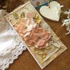 Obrázek Svatební přání Romantika 1