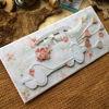 Obrázek Svatební přání Květinové auto 2