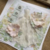 Obrázek Svatební přání Šípková růže