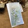 Obrázek Přání do obálky Mám tě rád