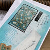 Obrázek Přáníčko do obálky Slavní malíři Vincent