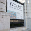 Galerir Peggy Guggenheim v Benátkách