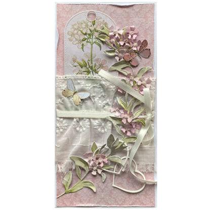 Obrázek Svatební přání Svatební růžové