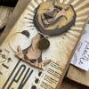Obrázek Přání dle znamení zvĕrokruhu Lev