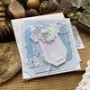 Obrázek Přání k narození miminka Narodil se chlapeček