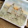 Obrázek 60. Diamantová svatba Happy end