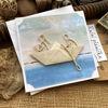 Obrázek Svatební přání z provázků - Spolu 2