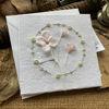 Obrázek Přání do obálky Blossom