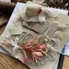 Obrázek Přání na peníze s krabičkou Svatební cesta