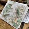 Obrázek Přání do obálky V trávě