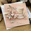 Obrázek Svatební přání Krabice 1