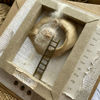 Obrázek Přání do obálky Zámotek