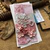 Obrázek Přání na peníze s obálkou Love
