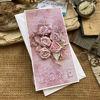Obrázek Svatební přání Motýl love