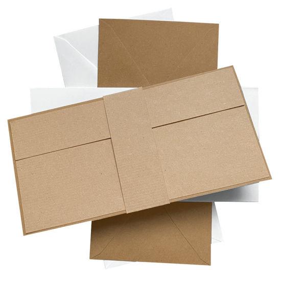 Obrázek Přání na přání 10,5x20,5 cm S obálkou na peníze