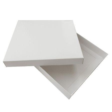 Obrázek pro kategorii Krabičky, obálky, doplňky